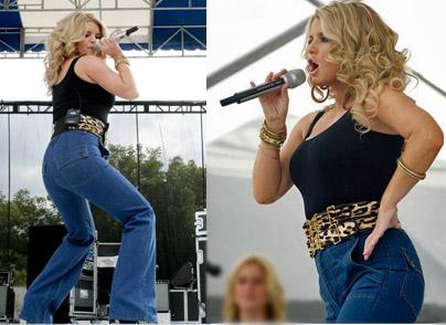 jessica-simpson-mom-jeans